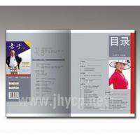 Buy cheap Magazines printing product