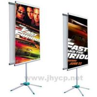 Buy cheap Promotional Posters Printing product
