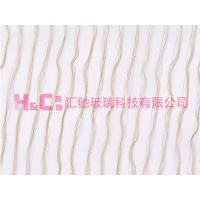 Buy cheap Decoration Film HC-F01-1 from wholesalers