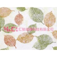 Buy cheap Decoration Film HC-H07-1 from wholesalers