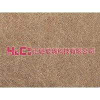 Buy cheap Decoration Film HC-B01-1 Gold from wholesalers