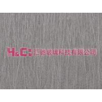 Buy cheap Decoration Film HC-521 Silver from wholesalers