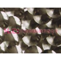 Buy cheap Decoration Film HC-CP1-1 from wholesalers