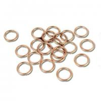 Buy cheap High quality BAg-5 Phos Copper Welding Wires from wholesalers