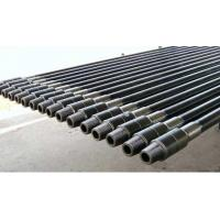 China Drill String Drill Pipe on sale