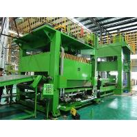 Buy cheap 3 Stage Conduction Oil Production Line from wholesalers