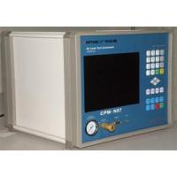 Buy cheap Multi-station point big screen leakage detective instrument. from wholesalers