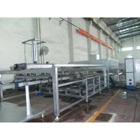 Buy cheap Prorduct Name:Ceiling automatic line from wholesalers