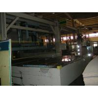 Buy cheap Prorduct Name:L carpet automatic molding line from wholesalers