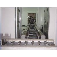 Buy cheap Prorduct Name:JMC Engine Automation Assembly Line from wholesalers