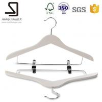 Buy cheap Hotel Hanger from wholesalers