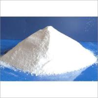 Buy cheap Acetic Acid Glacial Product Code21 product