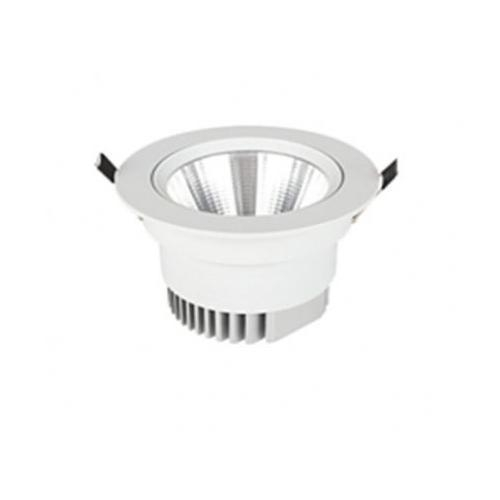 Quality 12W 15 or 30 Beam angle LED Downlight with 960lm Latest LED Downlight for sale