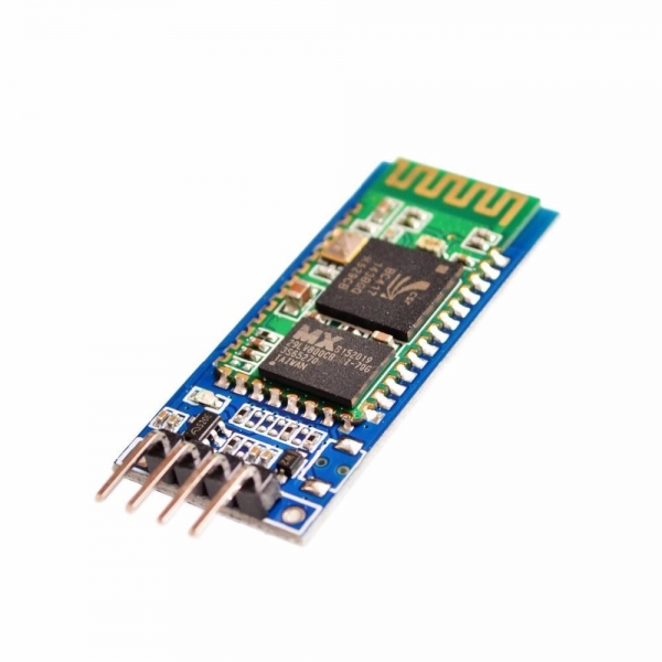 Quality HC-06 Bluetooth serial pass-through module/ Wireless Bluetooth Module for arduino for sale