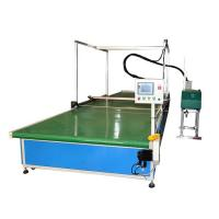 Buy cheap Connaught Sheng automation from wholesalers