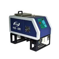 Buy cheap 10L Hot Melt Machine from wholesalers