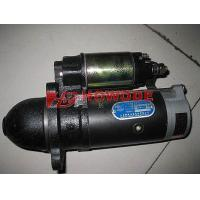 China Starter for YTO tractor wholesale