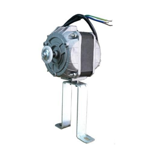 Yzf series shaded pole motors 47486681 for What is a shaded pole motor