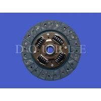 China Clutch Friction Plate on sale