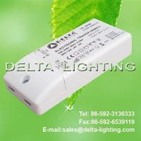 Buy cheap Electronic Transformer for 12V Halogen Lamp 60w product