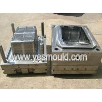Buy cheap Turnover Box Mould product