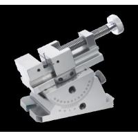 Buy cheap Universal Vise product