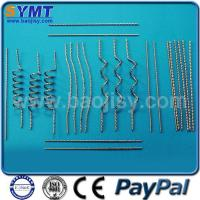 Buy cheap Tungsten Filament product