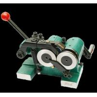 Buy cheap Punch Grinder product