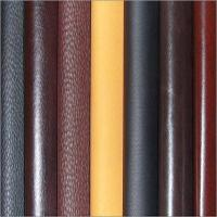 Buy cheap PU Artificial Leather product