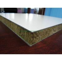 Rockwool Thermal Insulation Panel Images Images Of