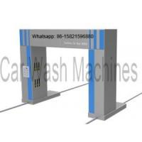 Buy cheap touchless car wash machines Model No.: W200A product