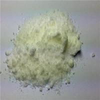 boldenone base recipe