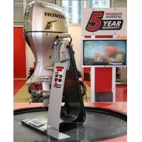Yamaha 90 outboard quality yamaha 90 outboard for sale for Lightweight outboard motors for sale
