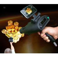 Buy cheap Bionic X4 - Long range gold detector with Android Smart Phone product