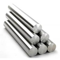 China 309S stainless steel round bar wholesale