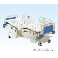 Buy cheap Patient Bed Five-function Electric Bed DA-7 product