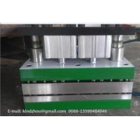 Buy cheap International standard 11 holes punch product