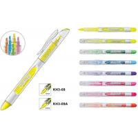 China KH3-09/KH3-09A HIGHLIGHTER wholesale