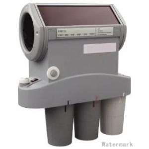 Quality HC-05 Dental X-ray Film Processor for sale