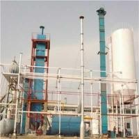 Buy cheap Calcination process product