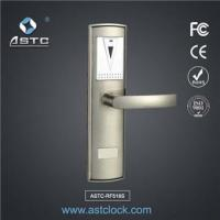 Buy cheap RFID Hotel Door Locks product