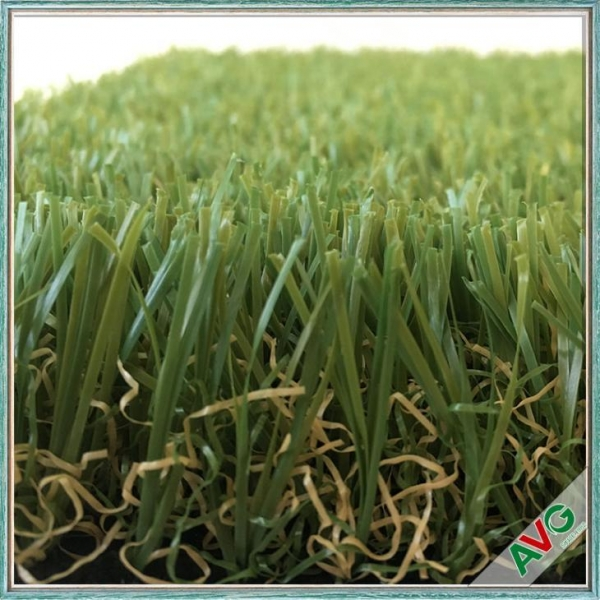 Beautiful outdoor synthetic false grass low maintenance for Best low maintenance grass