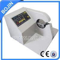China Harness Taping Machine AT-101 on sale