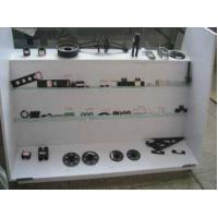 China Circular loom spare parts on sale