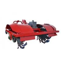 China 2TD-S2 Potato Soil Covering Machine on sale