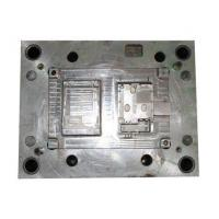 Buy cheap plastic mould22 product