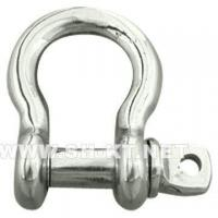 Buy cheap RIGGING Shackle from wholesalers