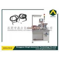 Buy cheap Telephone Cable Automatic Assembly Machine product