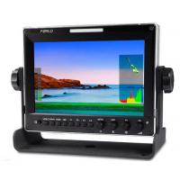 Buy cheap Satellite Finder Model:A7 product