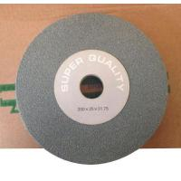 Buy cheap grinding stone product